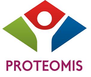 Proteomis