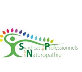 Syndicat des Professionels de la Naturopathie